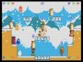 《罐子战士》游戏截图-1