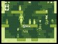 《罐子战士》游戏截图-2