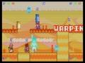 《罐子战士》游戏截图-3