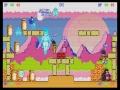 《罐子战士》游戏截图-5