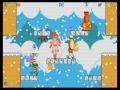 《罐子战士》游戏截图-6