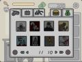 《家里蹲模拟器》游戏截图-1