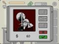 《家里蹲模拟器》游戏截图-2
