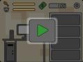 《家里蹲模拟器》游戏截图-4