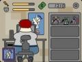 《家里蹲模拟器》游戏截图-6