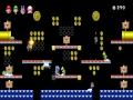 《新超级马里奥兄弟U豪华版》游戏截图-3