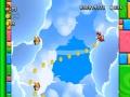 《新超级马里奥兄弟U豪华版》游戏截图-4