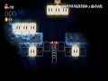 《新超级马里奥兄弟U豪华版》游戏截图-3-1