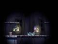《新超级马里奥兄弟U豪华版》游戏截图-3-6