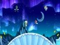 《新超级马里奥兄弟U豪华版》游戏截图-3-7