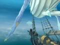 《薄暮传说:终极版》游戏壁纸-3