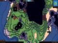 《奇域》游戏截图-3