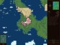 《奇域》游戏截图-4