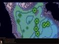 《奇域》游戏截图-5