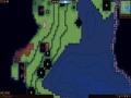 《奇域》游戏截图-6
