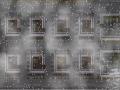 《了不起的修仙模拟器》游戏壁纸-4