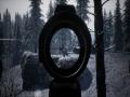 《战斗冲刺:阿登突击》游戏截图-2