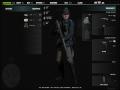 《战斗冲刺:阿登突击》游戏截图-3