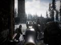 《战斗冲刺:阿登突击》游戏截图-6