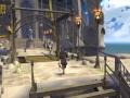 《薄暮传说:终极版》游戏壁纸-6