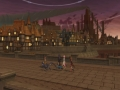 《薄暮传说:终极版》游戏壁纸-7