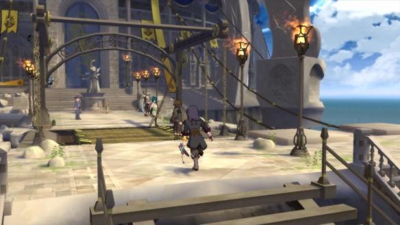 《薄暮传说终极版》隐藏迷宫怎么进?隐藏迷宫开启方法介绍
