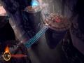 《冥界》游戏截图-3