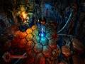《冥界》游戏截图-4