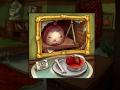 《讽刺的铁幕:来自俄罗斯套娃的爱情》游戏截图-1