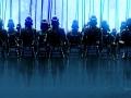 《鬼武者:重制版》游戏壁纸-7