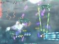 《旋转炮手》游戏截图-1