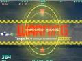 《旋转炮手》游戏截图-2