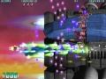 《旋转炮手》游戏截图-4