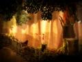 《遥远的距离》游戏截图-2