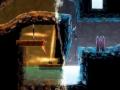 《遥远的距离》游戏截图-3