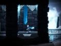 《遥远的距离》游戏截图-5