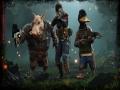 《突变元年:伊甸园之路》游戏壁纸-5
