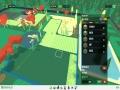 《度假村大亨高尔夫》游戏截图-2