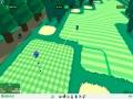 《度假村大亨高尔夫》游戏截图-4