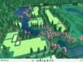 《度假村大亨高尔夫》游戏截图-6
