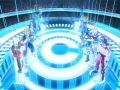 《超级龙珠英雄:世界使命》游戏截图-3
