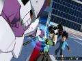 《超级龙珠英雄:世界使命》游戏截图-5