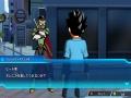 《超级龙珠英雄:世界使命》游戏截图-7