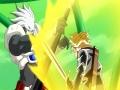 《超级龙珠英雄:世界使命》游戏截图-8