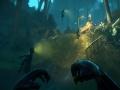 《僵尸快车》游戏截图-2