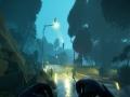 《僵尸快车》游戏截图-3