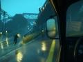 《僵尸快车》游戏截图-4
