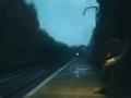《僵尸快车》游戏截图-6