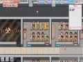 《高考工厂模拟》游戏截图-1