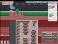 《高考工厂模拟》游戏截图-3